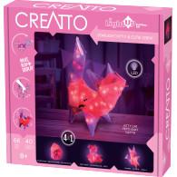 Creatto Starlight Kitty & Cutie Crew Product Image Downloads
