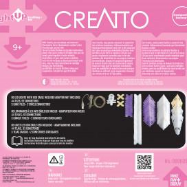 888005_CREATTO_Unicorn_Boxback.jpg