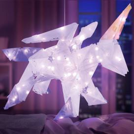 888005_CREATTO_Unicorn_model_0001.jpg