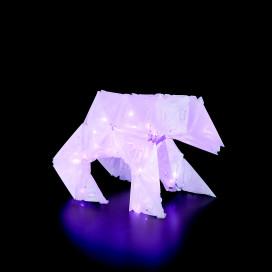888005_CREATTO_Unicorn_model_0003.jpg