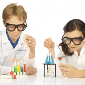 Chemistry002.jpg