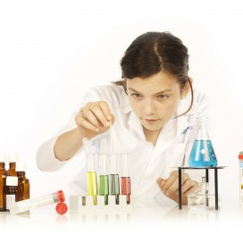 Chemistry003.jpg