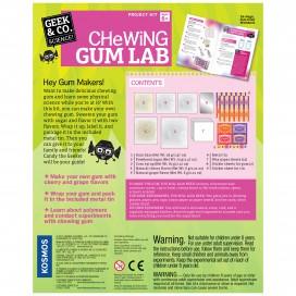 Chewing-Gum-Lab-Box-Back_updated.jpg