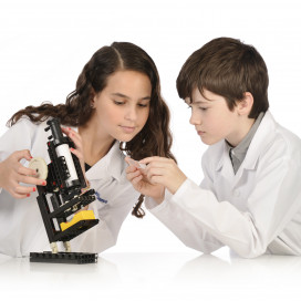 Microscope001.jpg