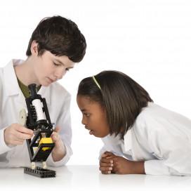 Microscope002.jpg
