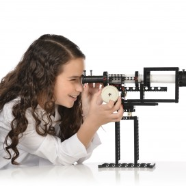 Telescope002.jpg
