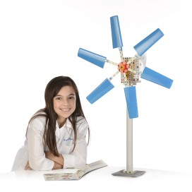 WindPower001.jpg