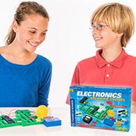 Electronics: Advanced Circuits Editorial Image Downloads