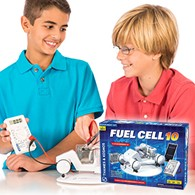 Fuel Cell 10 Editorial Image Downloads