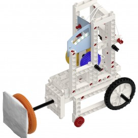 kidsfirstphysics_model8.jpg