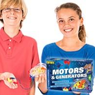 Motors & Generators Editorial Image Downloads