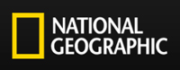 National Geographic Society