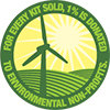 Wind Power and Hydropower 1% Program